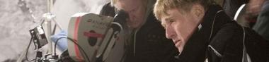 [Classement] Robert Redford (cinéaste)