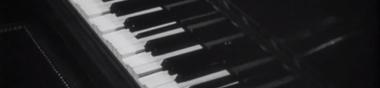 Une histoire de la musique classique en 40 films