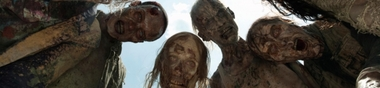 [Favoris] Films de zombies