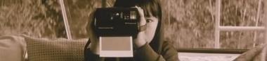 """Cinéma japonais """"contemporain"""" : Préférences"""