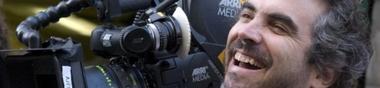 [Classement] Alfonso Cuarón