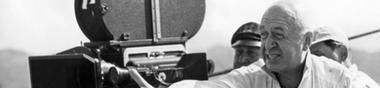 [Classement] Otto Preminger
