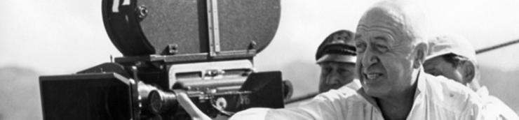 [Classement] Otto Preminger (No 45)
