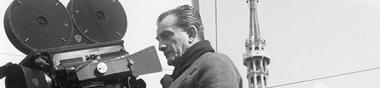 [Classement] Luchino Visconti