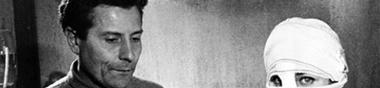 [Classement] Georges Franju
