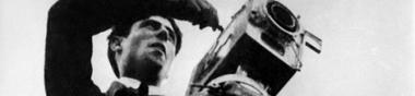[Classement] Jean Vigo