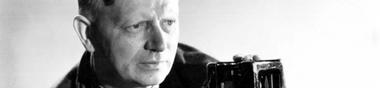 [Classement] Carl Theodor Dreyer