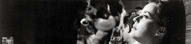 Une histoire du jazz en 40 films