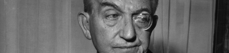 Fritz Lang : Préférences