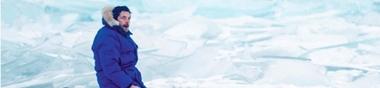 [Forum des images] Les films qui venaient du froid