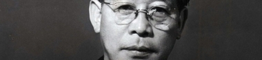 Kenji Mizoguchi : Préférences