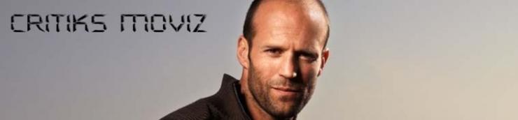 Top 5 des Meilleurs Films de Jason Statham
