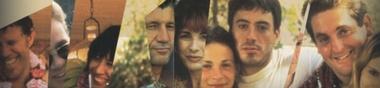 Les meilleurs films Mosaïques [Chrono]