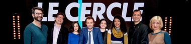 L'Interview Ciné du Cercle