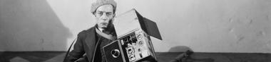 [Classement] Buster Keaton (No 32)