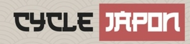Pour mon prochain Grand Cycle Japon 日本国