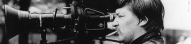 [Classement] R.W. Fassbinder