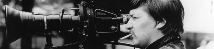 [Classement] R.W. Fassbinder (No 47)