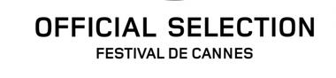 Cannes 2018 : sélection officielle.