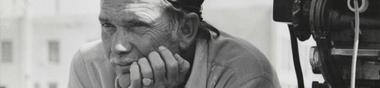 [Classement] Sam Peckinpah