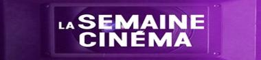 Programme hebdomadaire n°127 (23-29/04/2018)