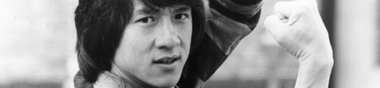 Le Top 10 Jackie Chan