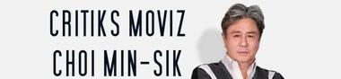 Top 5 des Meilleurs Films de Choi Min-sik