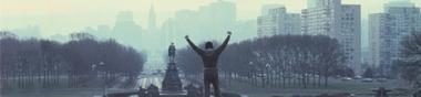 Philadelphia films [Chrono]
