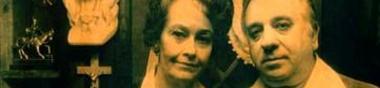 Tous les Dossiers Warren : Conjuring & Annabelle