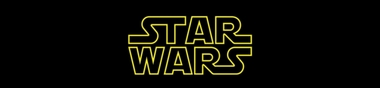 STAR WARS : le TOP objectif conçu par la Force
