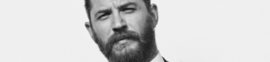 [Acteur] Tom Hardy