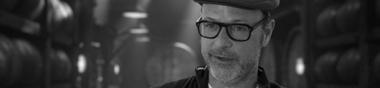 [Réalisateur] Matthew Vaughn
