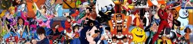 Choco BN, Verre de Lait, Dessins Animés et Séries : Souvenirs Du Mercredi