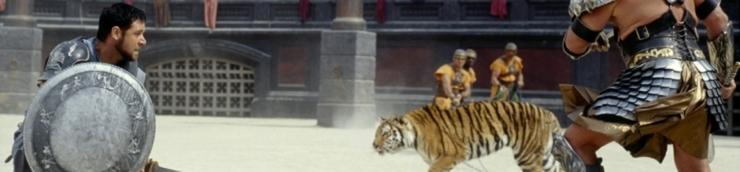 Les Grands Films de 2000 à 2009