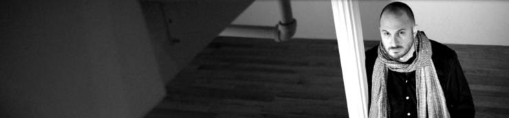 [Réalisateur] Darren Aronofsky