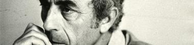 Michelangelo Antonioni : Préférences