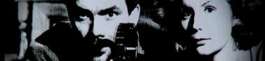 Histoire(s) du cinéma 1b : Une histoire seule