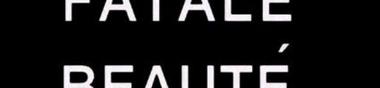 Histoire(s) du cinéma 2b : Fatale beauté
