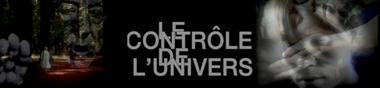 Histoire(s) du cinéma 4a : Le contrôle de l'univers