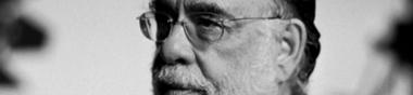 Francis Ford Coppola : son portrait à partir de sa liste des 10 meilleurs films de tous les temps