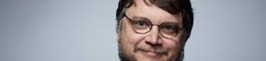 Guillermo Del Toro : son portrait à partir de sa liste des 10 meilleurs films de tous les temps