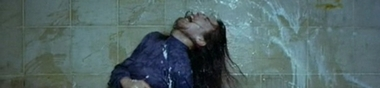 Films de possession [Chrono]