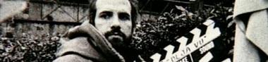 [Top réalisateur] Brian De Palma