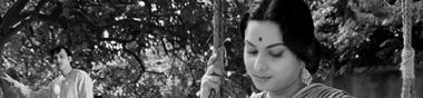 Top Satyajit Ray