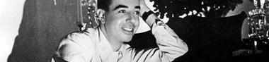 Vincente Minnelli : Préférences et micro-critiques