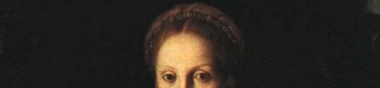 Erzebeth Báthory, comtesse sanglante