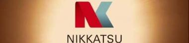 Le Second Age d'Or des Studios Nikkatsu 日活株式会社 après-guerre