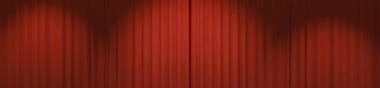 CINEMARIUM : Critiques et actualités ciné par Zeyken, Sanium & Wared