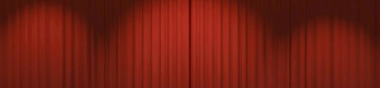 CINEMARIUM : Critiques et actualités cinéma par Zeyken & Wared