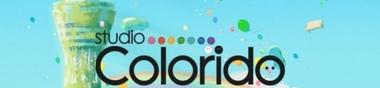 日本 Japanimation : Studio Colorido 株式会社スタジオコロリド